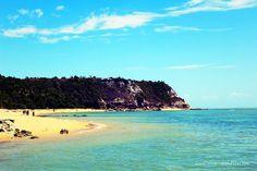 Meu Lema: Viajem Mais. Crie Grandes Memorias My Motto: Travel More. Create Better Memories www.vivaviagemfotos.com  Praia dos Espelhos - Bahia - Brazil