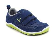 Sole Mechanics - We stock a range of Barefoot shoes by brands such as VIVOBAREFOOT, Bobux and Nike Free with styles for Men, Women and Kids. Kids Barefoot Shoes, Kid Shoes, Baby Shoes, Minimalist Shoes, School Shoes, Kids Sneakers, Big Kids, Nike Free, Running Shoes