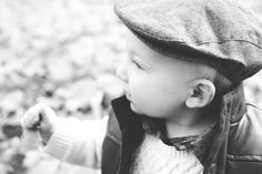 Fall | Pittsburgh Child Photography | Melissa Lucci Photography