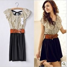 summer casual outfits for womenBuy Sleeveless Korean Summer Fashion Women Online from Low Cost 9wfviIyz