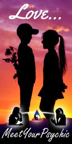 Love is possible is your life!  Are you struggling with a current relationship, or searching for that soul mate connection?  Let us help!  Our ethical,  accurate and professional advisors have spent decades honing their skills and are here for you. Guidance starting at only $10.00!