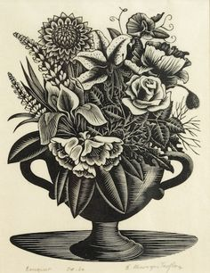 A selection of original wood engravings by E. Mervyn Taylor – released from his estate. Linocut Prints, Art Prints, New Zealand Art, Nz Art, Examples Of Art, Wood Engraving, Illustration Art, Illustrations, Printmaking