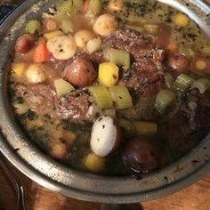 Stove Top Pot Roast - Allrecipes.com