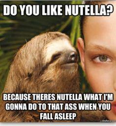 Sloth memes!!