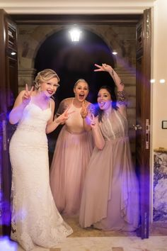 To the moments that turned into memories, with friends that have turned into family ❤️ Bridesmaid Dresses, Wedding Dresses, Mansion, Mermaid, Memories, In This Moment, Formal Dresses, Friends, Bridesmade Dresses