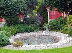 Kuvahaun tulos haulle kaunis puutarha