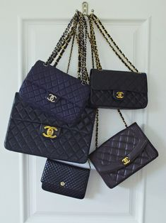 829d4346 49 Best Chanel Flap images in 2012   Chanel Bags, Chanel ...