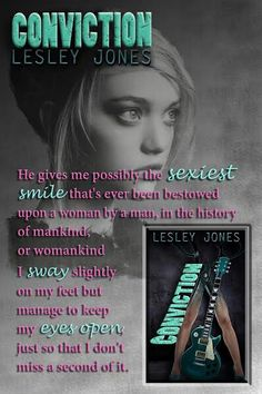 Carnage book 1 the story of us lesley jones