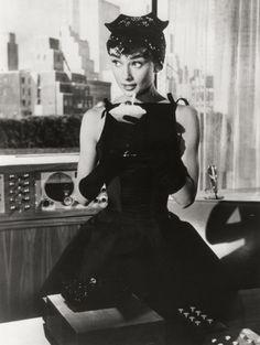 永遠の妖精 Audrey Hepburn #オードリーヘップバーン #AudreyHepburn
