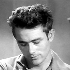 """And in that moment, I swear we were infinite.."" 