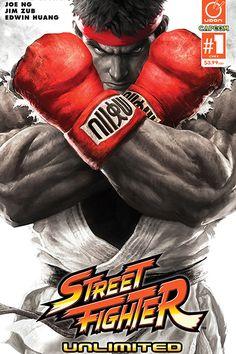 Street fighter x tekken pc all characters télécharger