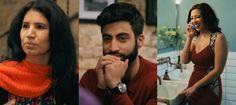 Desi Rascals Episode 8 Review: Mojo meet the family!