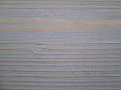 Parlando di legno... : Abete decapato grigio