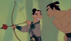 Mulan (Two-Disc Special Edition) http://amazingoffersanddeals.blogspot.com/2016/05/mulan-two-disc-special-edition.html