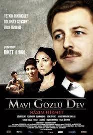 film afişleri poster - Google'da Ara