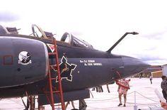 Blackburn Buccaneer, South African Air Force, Air Force Aircraft, Thunder And Lightning, Cheetahs, Korean War, Aviation Art, North Africa, Military Aircraft