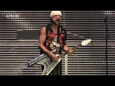 ▶ Scorpions - Blackout Live @ Wacken Open Air 2012 - HD - YouTube