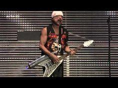 ▶ Scorpions - Blackout Live @ Wacken Open Air 2012 - HD - YouTube