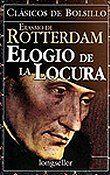 Erasmo de Rotterdam. Biografia, libros, citas y guia de cine - Viaje Literario