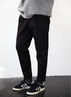 b29c7fe8635a How To Wear Adidas Superstar Death Ideas For 2019