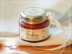 Bildergebnis für imker honig glas verpackung handel