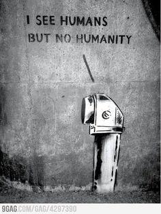Curious Street Art From The Streets of Paris melancholy angel, Cambridge Banksy Graffiti Art street art Bansky, Banksy Art, Banksy Quotes, Graffiti Quotes, Street Art Quotes, Amazing Street Art, Amazing Art, Awesome, Best Street Art