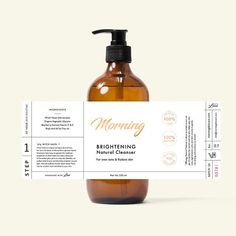 ©wyszynska Work in progress but this product is going to be Awesome ;) #packaging #inspiration #branding #design #cosmetics  | Product Marketing Blogs |  Marketing Ideas  | B2B Marketing Blogs | How To Write A Blog To Promote Your Business. #articleentry #6