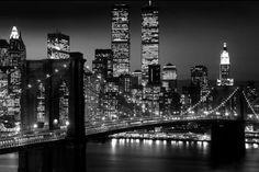 New_York_Manhattan_Black_Berenholtz.jpg