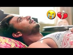 Good Morning Gif Animation, Crying For Love, Sorry Images, Indian Army Wallpapers, Good Morning Friends Quotes, Love Breakup, Romantic Love Song, Beautiful Dark Art, Best Urdu Poetry Images