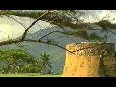 Karibik: Saint Thomas ReiseVideo
