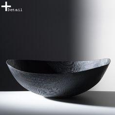 Friedemann Bühler | Holzobjekte