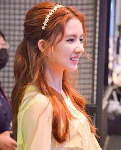 - [HQ] 160714 • Sally • On the way to Mnet Mcountdown. - cr: amiyurihimei  #구구단 #gugudan #gu9udan #gx9 #sally #sallygx9 #sallygugudan #jellyfishentertainment #jelpigirls #kpop #korean #fantaken
