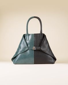 From traditional horsehair, colorful cervocalf or bright modern techno fabric, find the material that's made for you Horsehair, Medium Bags, 10 Years, Techno, Are You The One, Bucket Bag, Clutches, Product Launch, Bright