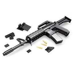 #Brickweapon #Toysforboys #Legoguns #Guns #Toys #Fun #Rifles #Pistols #Shotguns #Gifts #Lego #Tanks #Planes