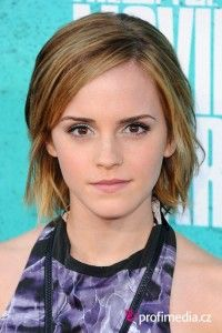 33 The Best Emma Watson Hairstyles 2013 Pictures