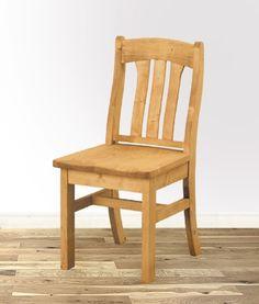 Modern Chairs 北欧パインアンティークカントリーチェア塗装済 インテリア 雑貨 家具 ¥23100yen 〆11月07日