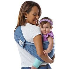 509d78bcd61 Baby K tan is an award-winning baby carrier  a wrap without all the  wrapping! Shop our innovative baby products like swaddle blankets
