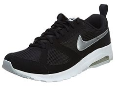 9c2a8838705 Womens Nike Air Max Muse Running Shoes 654729011 Size 11    Click image for  more