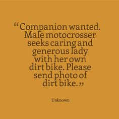 Companion wanted.png