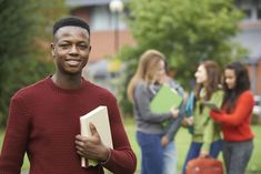 Do student loans affect your credit? Discover how student loans can have a positive or negative effect on your score and what you need to do about it. School Application, Student Loan Debt, Academic Writing, Law School, College Students, Recherche Google, Sample Resume, Improve Yourself, How To Apply