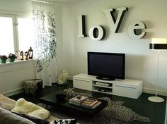 1000 images about living room on pinterest animal - Animal print living room decorating ideas ...