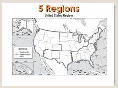 157 best U.S. Map Stencil images on Pinterest | Boy scouting, Boy ...