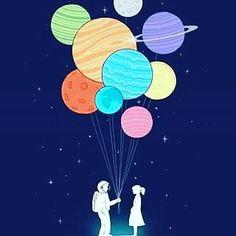 provocative-planet-pics-please.tumblr.com Te regalo mi universo si asi lo deseas  #universe #planets #love #tumblr #foryou #goodnigth #nochedeestrellas #fantastic #thonigth #beatifull #stars #instalike #instapicture #instachile #instanice by valen_tina_foster https://www.instagram.com/p/_Mi4UAM9pI/