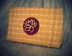 Add Libb Designs clutches at Main Street Arts Festival in Fort Worth, TX!