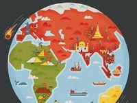 muti-globe.jpg