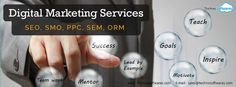 best seo services in Singapore, best Seo company in Singapore, seo outsourcing singapore, seo expert company Singapore