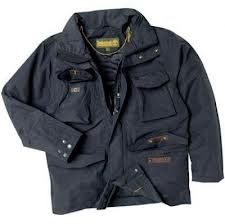 c30d3c370510 Image result for timberland mens jacket pic