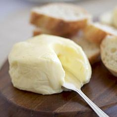 Cultured Butter For Chefs