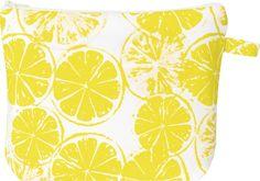 #IHR, #liebevolleTischgeschichten, #IdealHomeRange, #Tasche, #bag, #Limette, #Limone, #Zitrone, #zitronengelb, #yellow, #Lemonbar, #Reißverschlusstasche, #zipperbag, #kulturbeutel, #kulturtasche, #toiletbag