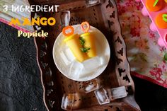 3-Ingredient-Mango-P
